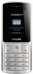 Обзор и характеристики Philips Xenium X130