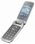 Обзор и характеристики Samsung C3592