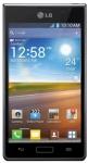 Обзор и характеристики LG P705 Optimus L7