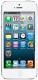 Обзор и характеристики Apple iPhone 5 64Gb