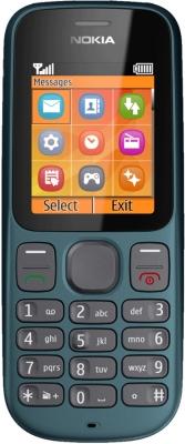 Обзор Nokia 100, стоит ли покупать или чем плох телефон.