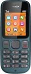 Обзор и характеристики Nokia 100