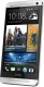 Обзор и характеристики HTC One 32Gb