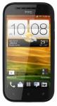 Обзор и характеристики HTC Desire SV