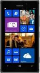 Обзор и характеристики Nokia Lumia 925