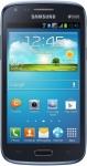 Обзор и характеристики Samsung I8262 Galaxy Core