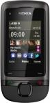Обзор и характеристики Nokia C2-05