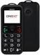 Обзор и характеристики Onext Care-Phone 4