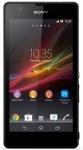 Обзор и характеристики Sony Xperia ZR