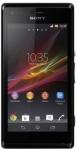 Обзор и характеристики Sony Xperia M
