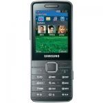 Обзор и характеристики Samsung S5610