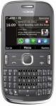 Обзор и характеристики Nokia Asha 302