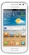 Обзор и характеристики Samsung I8160 Galaxy Ace II