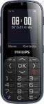 Обзор и характеристики Philips Xenium X2301