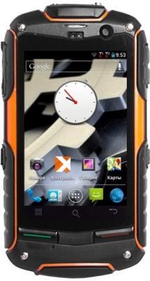 teXet TM-3204R - обзор, изменение цены, характеристики  Na-Obzor.ru