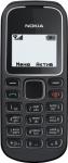 Обзор и характеристики Nokia 1280