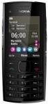 Обзор и характеристики Nokia X2-02