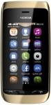Обзор и характеристики Nokia Asha 308