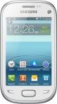 Обзор и характеристики Samsung S5292 Star Deluxe Duos