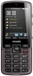Обзор и характеристики Philips Xenium X2300