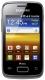 Обзор и характеристики Samsung S6102 Galaxy Y Duos