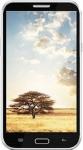 Обзор и характеристики Effire CityPhone Lion