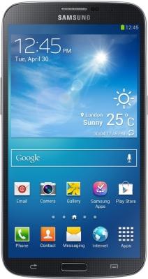 Samsung I9200 Galaxy Mega 6.3 - обзор, изменение цены, характеристики  Na-Obzor.ru
