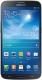 Обзор и характеристики Samsung I9200 Galaxy Mega 6.3