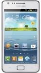 Обзор и характеристики Samsung I9105 Galaxy S II Plus