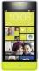 Обзор и характеристики HTC Windows Phone 8S