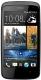 Обзор и характеристики HTC Desire 500 dual SIM