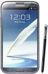 Обзор и характеристики Samsung N7100 Galaxy Note II 16Gb
