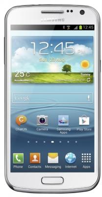 Samsung I9260 Galaxy Premier 16Gb - обзор, изменение цены, характеристики  Na-Obzor.ru