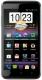 Обзор и характеристики Highscreen Omega Prime XL