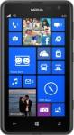 Обзор и характеристики Nokia Lumia 625