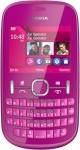 Обзор и характеристики Nokia Asha 200
