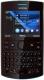 Обзор и характеристики Nokia Asha 205
