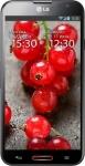 Обзор и характеристики LG Optimus G Pro E988