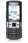 Обзор и характеристики Samsung C3011