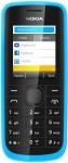 Обзор и характеристики Nokia 113