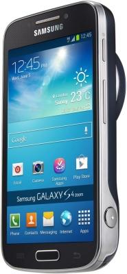 Samsung Galaxy S4 zoom - обзор, изменение цены, характеристики  Na-Obzor.ru