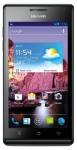 Обзор и характеристики Huawei Ascend P1 XL