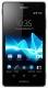 Обзор и характеристики Sony Xperia TX