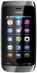 Обзор и характеристики Nokia Asha 310