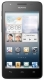 Обзор и характеристики Huawei G525