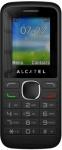 Обзор и характеристики Alcatel 1051D