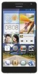 Обзор и характеристики Huawei Ascend D2