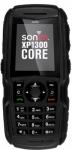 Обзор и характеристики Sonim XP1300 Core