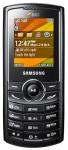 Обзор и характеристики Samsung E2232
