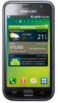 Обзор и характеристики Samsung I9001 Galaxy S Plus 8Gb